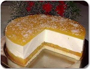 Antina torta
