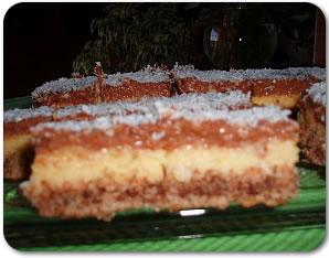 Osječki kolač