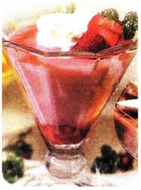 Šarlotin pehar