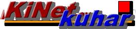 KiNetov kuhar 3.0