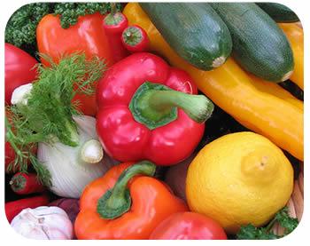 Umak od povrća