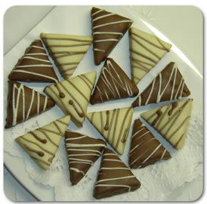 Medeni trokuti